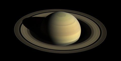 Cassini-Begins-Epic-Final-Year-at-Saturn.jpg