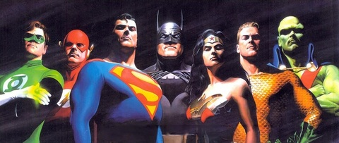 The-Justice-League.jpg